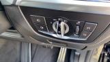 2021 BMW XDrive20d M Sport (Grey) - Image: 26