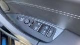 2021 BMW XDrive20d M Sport (Grey) - Image: 27