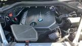 2021 BMW XDrive20d M Sport (Grey) - Image: 28