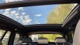 2021 BMW XDrive20d M Sport (Silver) - Image: 24