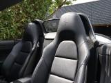 2016 Porsche 981 Black Edition PDK 2-door (Black) - Image: 10