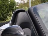 2016 Porsche 981 Black Edition PDK 2-door (Black) - Image: 11