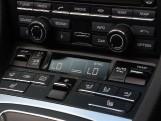 2016 Porsche 981 Black Edition PDK 2-door (Black) - Image: 16