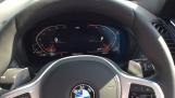 2021 BMW XDrive20i M Sport (Blue) - Image: 9