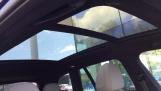 2021 BMW XDrive20i M Sport (Blue) - Image: 24
