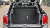2019 MINI 5-door One Classic (Black) - Image: 13