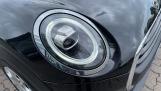 2019 MINI 5-door One Classic (Black) - Image: 22