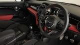 2020 MINI 5-door Cooper Sport (Red) - Image: 6