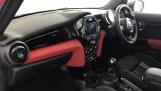 2020 MINI 5-door Cooper Sport (Red) - Image: 7