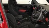 2020 MINI 5-door Cooper Sport (Red) - Image: 11
