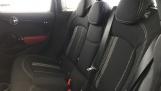 2020 MINI 5-door Cooper Sport (Red) - Image: 12