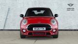 2020 MINI 5-door Cooper Sport (Red) - Image: 16
