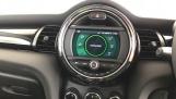 2020 MINI 3-door Cooper Exclusive (Silver) - Image: 7