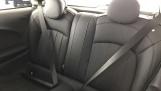 2020 MINI 3-door Cooper Exclusive (Silver) - Image: 12