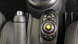 2020 MINI 3-door Cooper Exclusive (Silver) - Image: 19
