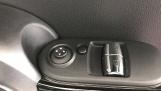 2020 MINI 3-door Cooper Exclusive (Silver) - Image: 20