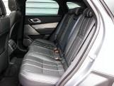 2021 Land Rover D300 MHEV R-Dynamic SE Auto 4WD 5-door (Grey) - Image: 4