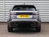 2021 Land Rover D300 MHEV R-Dynamic SE Auto 4WD 5-door (Grey) - Image: 6