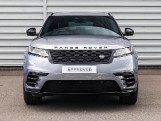2021 Land Rover D300 MHEV R-Dynamic SE Auto 4WD 5-door (Grey) - Image: 7