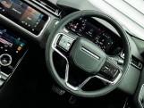 2021 Land Rover D300 MHEV R-Dynamic SE Auto 4WD 5-door (Grey) - Image: 10