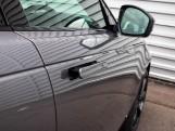2021 Land Rover D300 MHEV R-Dynamic SE Auto 4WD 5-door (Grey) - Image: 19