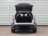 2021 Land Rover D300 MHEV R-Dynamic SE Auto 4WD 5-door (Grey) - Image: 20