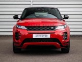 2021 Land Rover D200 MHEV R-Dynamic SE Auto 4WD 5-door (Red) - Image: 7