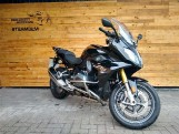 2019 BMW R1200RS Unlisted Unknown (Black) - Image: 2