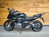 2019 BMW R1200RS Unlisted Unknown (Black) - Image: 3