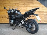 2019 BMW R1200RS Unlisted Unknown (Black) - Image: 4