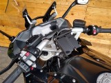 2019 BMW R1200RS Unlisted Unknown (Black) - Image: 5