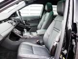 2021 Land Rover D200 MHEV R-Dynamic SE Auto 4WD 5-door (Black) - Image: 3