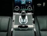 2021 Land Rover D200 MHEV R-Dynamic SE Auto 4WD 5-door (Black) - Image: 12