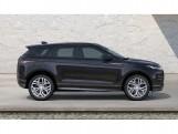 2021 Land Rover D200 MHEV R-Dynamic SE Auto 4WD 5-door (Black) - Image: 18
