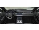 2021 Land Rover D200 MHEV R-Dynamic SE Auto 4WD 5-door (Black) - Image: 20