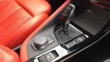 2018 BMW XDrive20d M Sport (Black) - Image: 10
