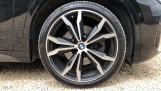 2018 BMW XDrive20d M Sport (Black) - Image: 14