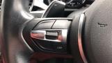 2018 BMW XDrive20d M Sport (Black) - Image: 17