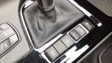 2018 BMW XDrive20d M Sport (Black) - Image: 19