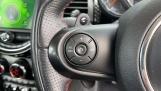 2018 MINI Cooper S 3-door Hatch (Blue) - Image: 17