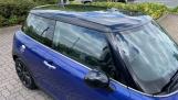 2018 MINI Cooper S 3-door Hatch (Blue) - Image: 21