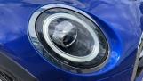 2018 MINI Cooper S 3-door Hatch (Blue) - Image: 23