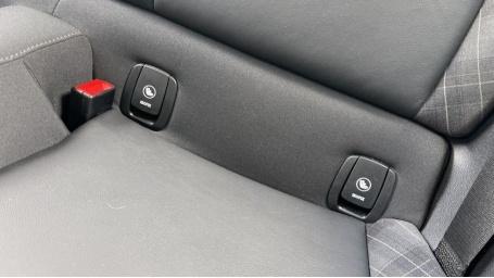 2018 MINI Cooper S 3-door Hatch (Blue) - Image: 27