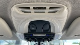 2018 MINI Cooper S 3-door Hatch (Blue) - Image: 28