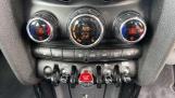 2018 MINI Cooper S 3-door Hatch (Blue) - Image: 33