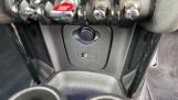 2018 MINI Cooper S 3-door Hatch (Blue) - Image: 36