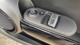 2018 MINI Cooper S 3-door Hatch (Blue) - Image: 37