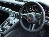 2021 Porsche V6 4S Sport Turismo PDK 4WD 5-door (Red) - Image: 10