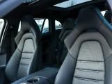 2021 Porsche V6 4S Sport Turismo PDK 4WD 5-door (Red) - Image: 12