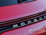 2021 Porsche V6 4S Sport Turismo PDK 4WD 5-door (Red) - Image: 19